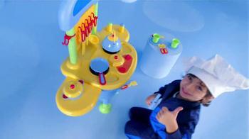 Ross TV Spot 'Toys' - Thumbnail 5