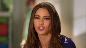 St. Jude Children's Research Hospital TV Spot Featuring Sofia Vergara - Thumbnail 4
