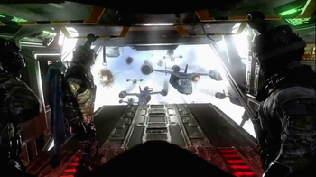Call of Duty Black Ops II: Best Campaign Yet thumbnail
