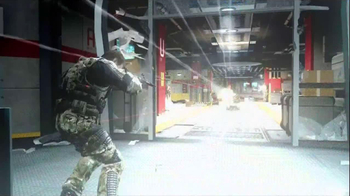 Call of Duty Black Ops II TV Spot, 'Best Campaign Yet' Song AC/DC - Thumbnail 6