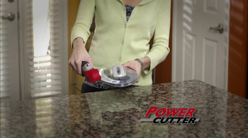 Skil Power Cutter TV Spot  - Thumbnail 8