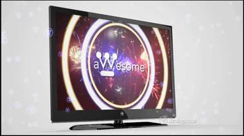 Westinghouse LED HDTV TV Spot  - Thumbnail 6