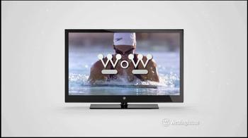 Westinghouse LED HDTV TV Spot  - Thumbnail 7