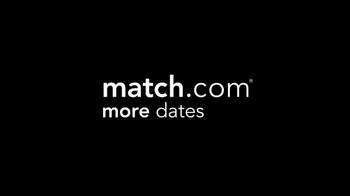 Match.com TV Spot 'Colette & Mike' - Thumbnail 8