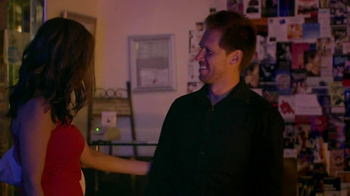 Match.com TV Spot 'Colette & Mike' - Thumbnail 2