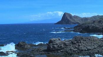 Visit Maui TV Spot  - Thumbnail 1