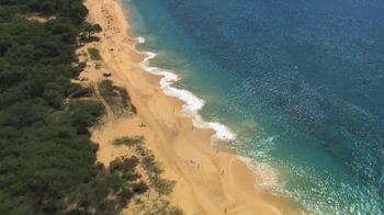 Visit Maui TV Spot  - Thumbnail 2