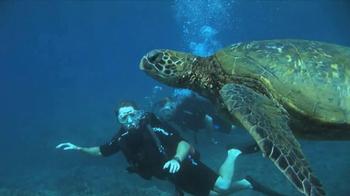 Visit Maui TV Spot  - Thumbnail 3
