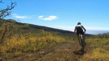Visit Maui TV Spot  - Thumbnail 4