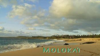 Visit Maui TV Spot  - Thumbnail 6