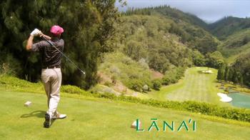 Visit Maui TV Spot  - Thumbnail 7