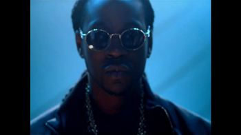 Champs Sports TV Spot Featuring 2Chainz - Thumbnail 5