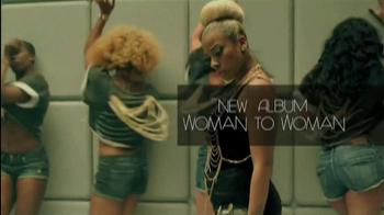 Woman to Woman thumbnail