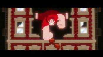 Wreck-It Ralph - Alternate Trailer 35