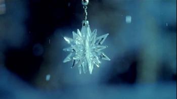 Infiniti JX TV Spot, 'Limited Engagement Winter Event' - Thumbnail 8