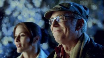 Infiniti JX TV Spot, 'Limited Engagement Winter Event' - Thumbnail 9