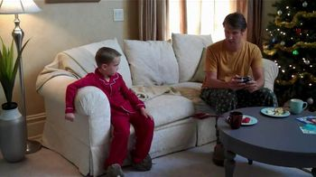 RC Toys at Radio Shack TV Spot, 'Helicopter'