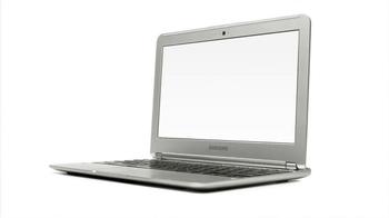 Google Chromebook TV Spot, 'For Red, For Blue' - Thumbnail 9