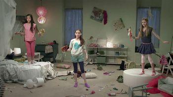 Winx Believix Dolls TV Spot - 67 commercial airings
