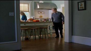 McCormick TV Spot, 'Thanksgiving Dinner'