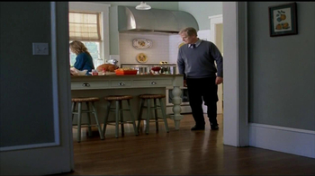 McCormick TV Spot, \'Thanksgiving Dinner\'