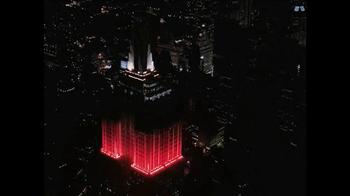 KitKat TV Spot, 'New York Break' - Thumbnail 9