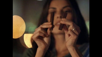 KitKat TV Spot, 'New York Break' - Thumbnail 8