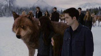 The Twilight Saga: Breaking Dawn - Part 2 - Alternate Trailer 11