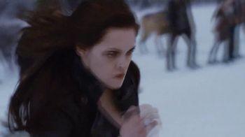 The Twilight Saga: Breaking Dawn - Part 2 - Alternate Trailer 10