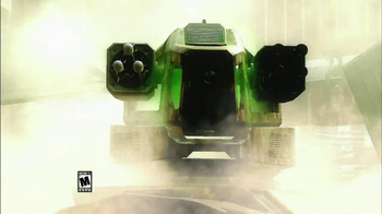 Target TV Spot, 'Call of Duty: Black Ops II' - Thumbnail 8