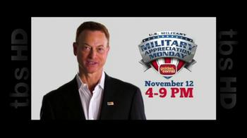 Military Appreciation thumbnail