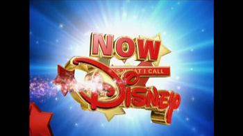 Now That's What I Call Disney TV Spot  - Thumbnail 1