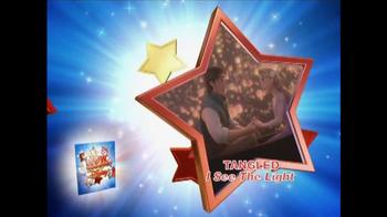 Now That's What I Call Disney TV Spot  - Thumbnail 3