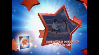 Now That's What I Call Disney TV Spot  - Thumbnail 6