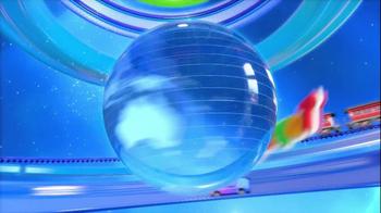 Toys R Us TV Spot, 'Board Game Sale' - Thumbnail 1
