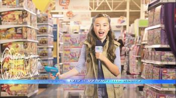 Toys R Us TV Spot, 'Board Game Sale' - Thumbnail 2