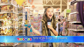 Toys R Us TV Spot, 'Board Game Sale' - Thumbnail 3
