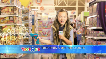 Toys R Us TV Spot, 'Board Game Sale' - Thumbnail 4