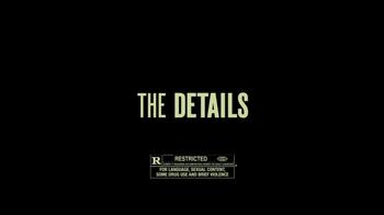 The Details - Thumbnail 10
