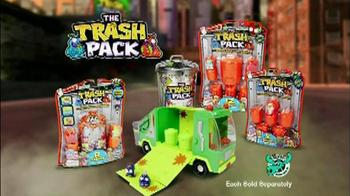 The Trash Pack Series 2 TV Spot  - Thumbnail 9