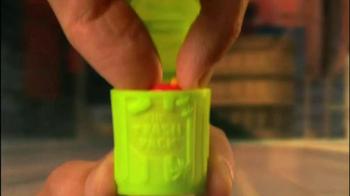 The Trash Pack Series 2 TV Spot  - Thumbnail 4