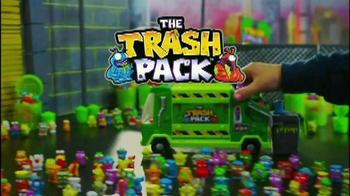 The Trash Pack Series 2 TV Spot  - Thumbnail 7