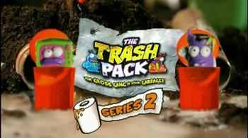 The Trash Pack Series 2 TV Spot  - Thumbnail 8