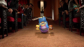 Tostitos Scoops TV Spot, 'Presidential Debate' - Thumbnail 5