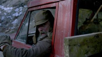 2013 Nissan Pathfinder TV Spot, 'Follow Me' - Thumbnail 3