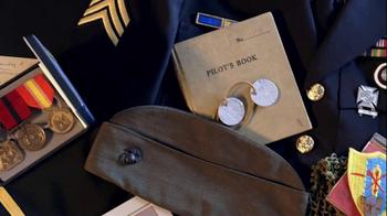 Boeing TV Spot, 'Thank You to Veterans'  - Thumbnail 10