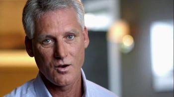 Boeing TV Spot, 'Thank You to Veterans'  - Thumbnail 3