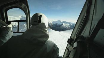 Hankook Tire TV Spot, 'Snowboard' - Thumbnail 2