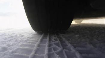 Hankook Tire TV Spot, 'Snowboard' - Thumbnail 3