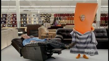 Big Lots TV Spot, 'Christmas Savings'